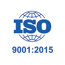 STS certificazione ISO