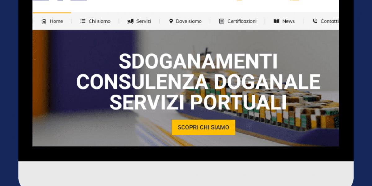 a_cosa_serve_il_sito_web