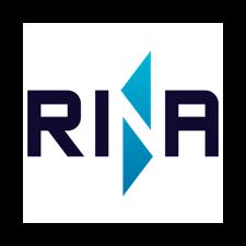 STS Logo Certificazione Rina