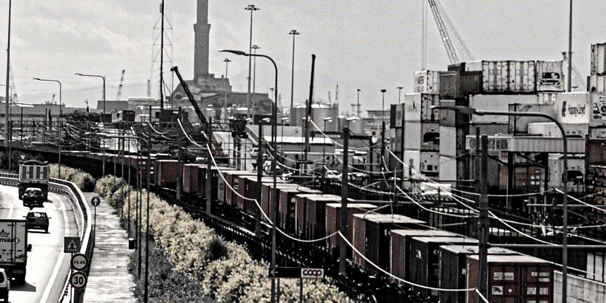nuovi-collegamenti-MSC-e-Maersk